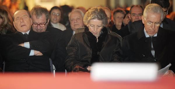 berlusconi-cerimonia-shoah-2.jpg