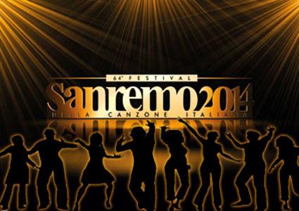 Sanremo-2014
