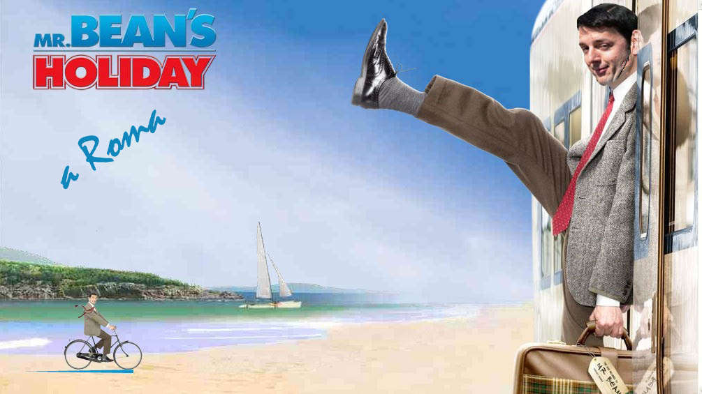 mr-bean-holiday-1