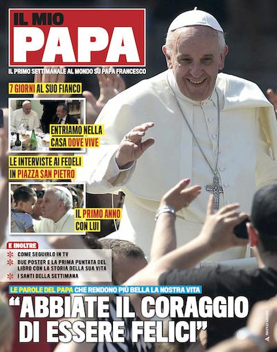 COVER-IL-MIO-PAPA