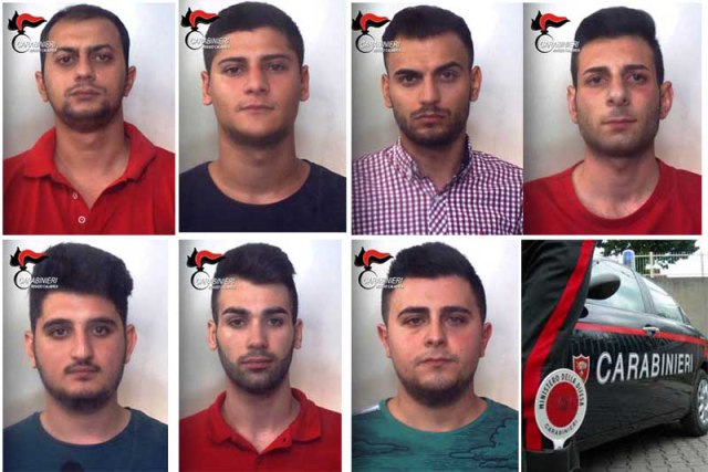 arrestati-Melito-Porto-Salvo